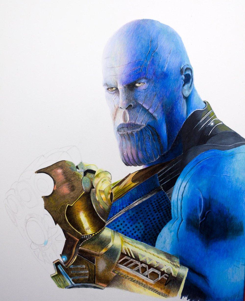 Thanos Stage 7.jpg
