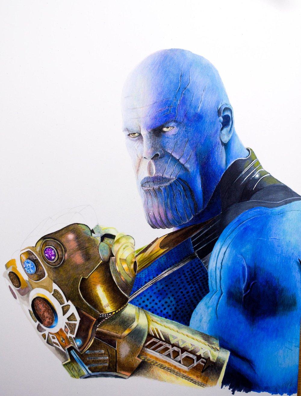 Thanos Stage 8.jpg