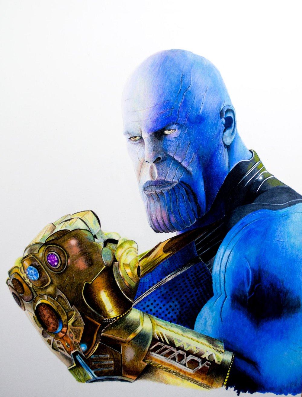 Thanos final Image.jpg