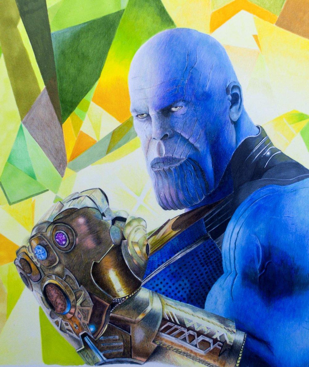 Thanos Background .jpg