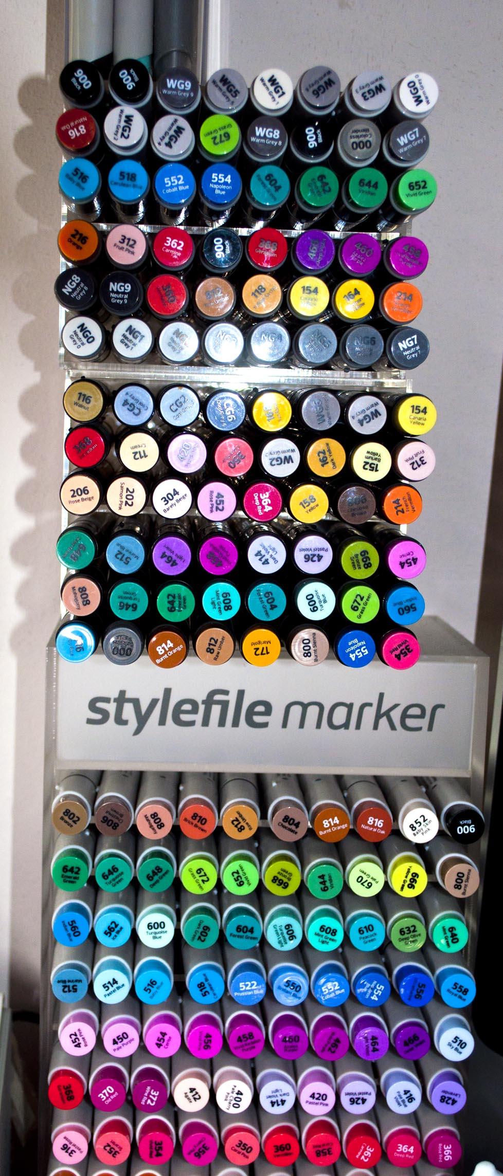Stylefile Markers.jpg