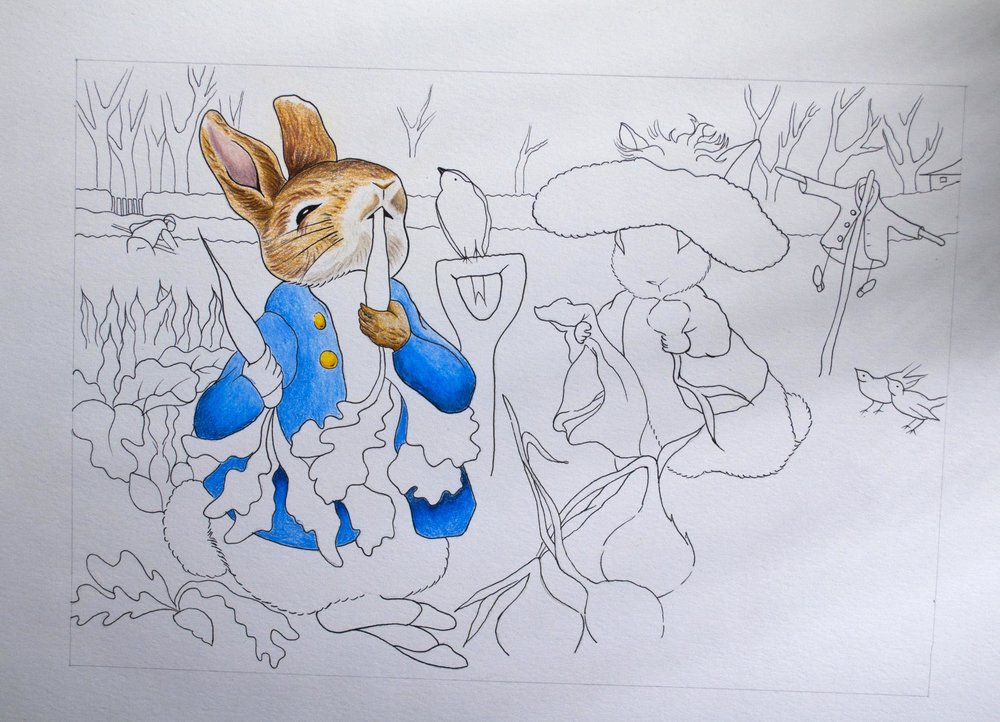 Peter Rabbit 1.jpg