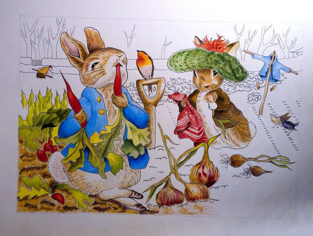 Peter Rabbit 6.jpg