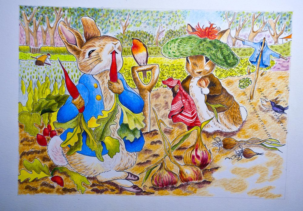 Peter Rabbit 8.jpg