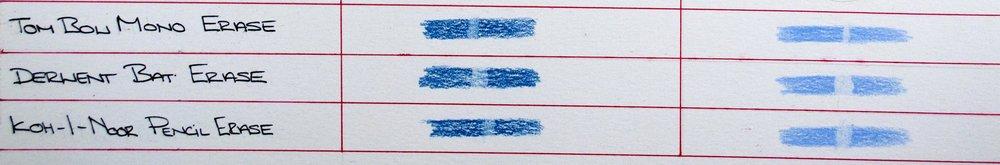 Eraser Test.jpg