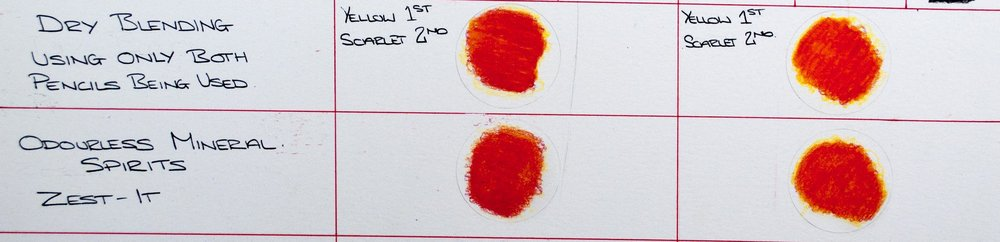 Yellow and Red Blending Test.jpg