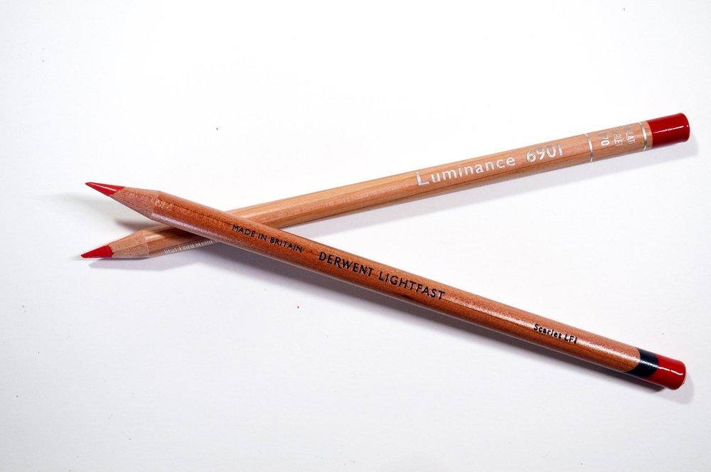 Scarlet Pencils .jpg