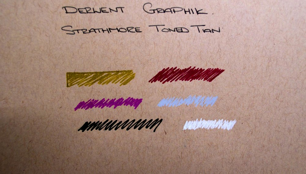 Toned Tan Paper On Graphik .jpg