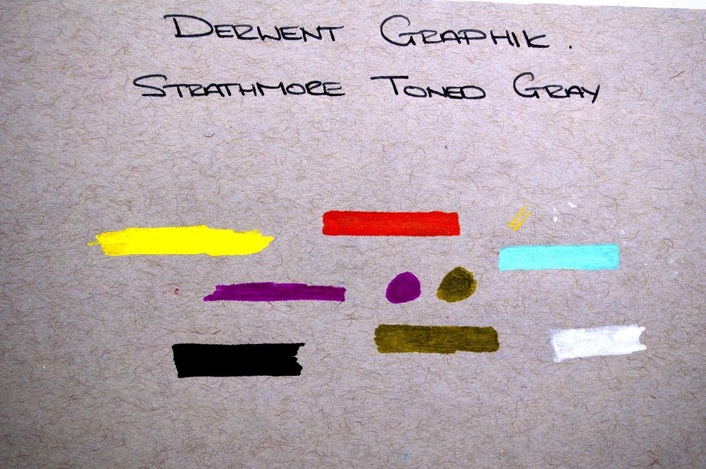 Graphik On Toned Gray.jpg