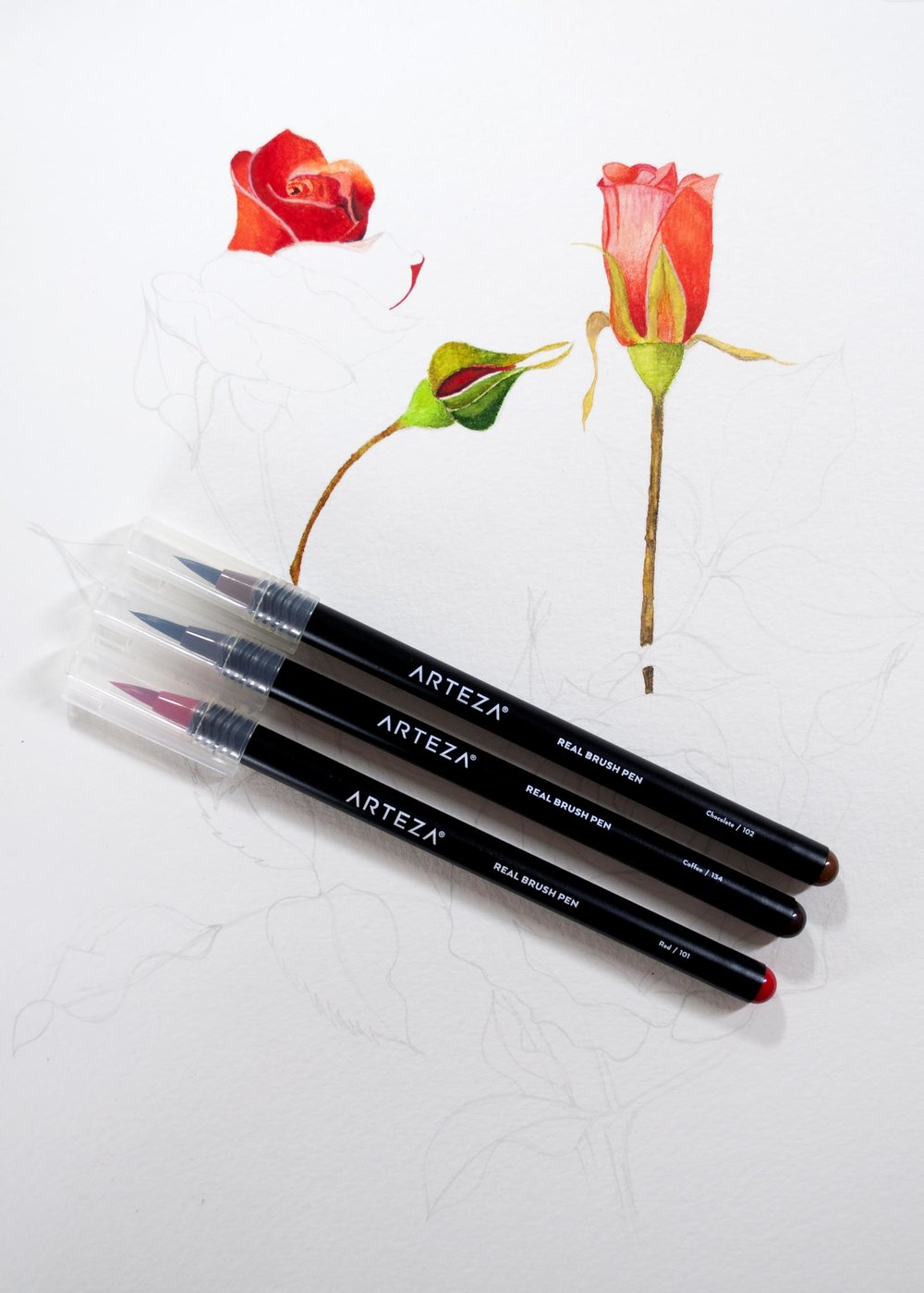 Arteza Flower 1.jpg