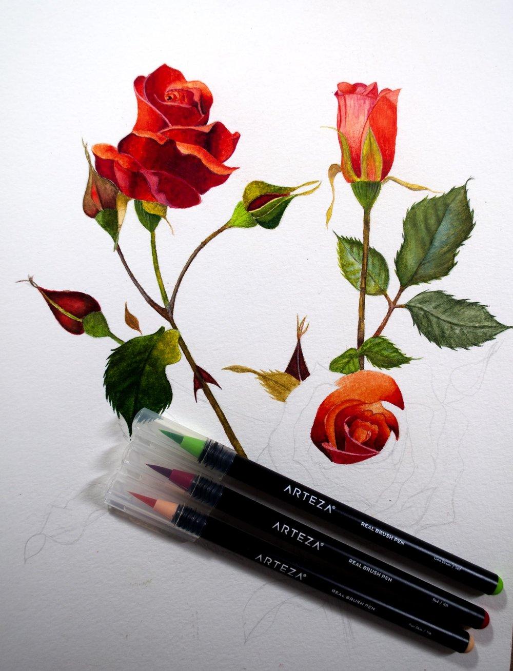 Arteza Flower 5 .jpg