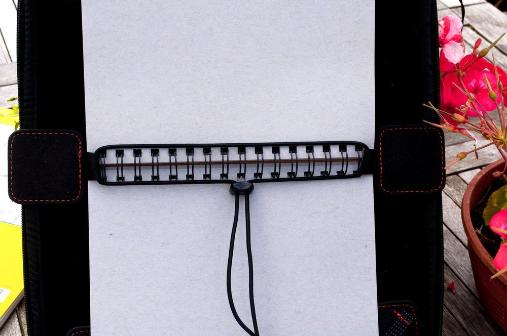 Etcher Spine Holder On Book 2.jpg