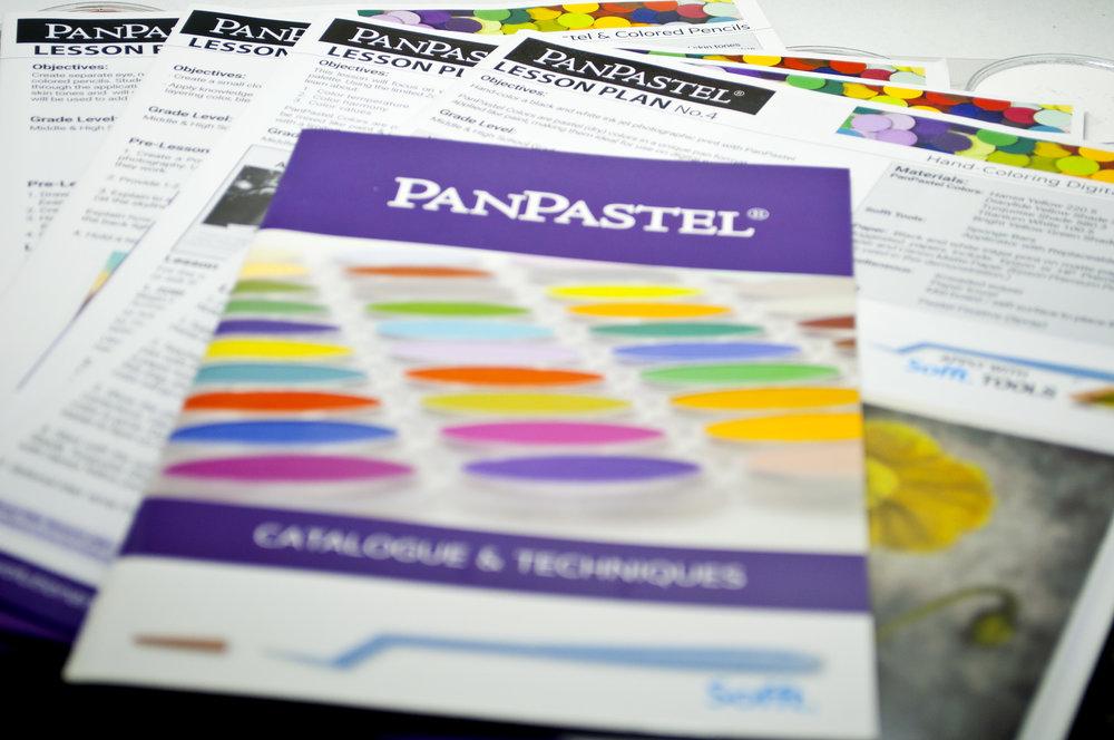 Pan Pastel Stack 2.jpg