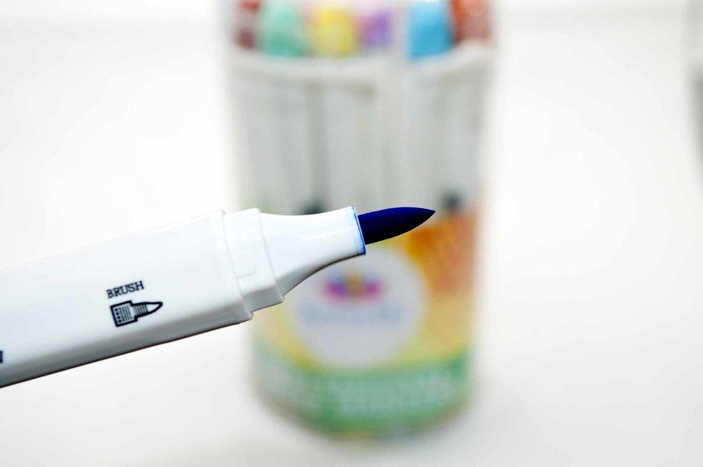 art--n-fly marker brush tip.jpg