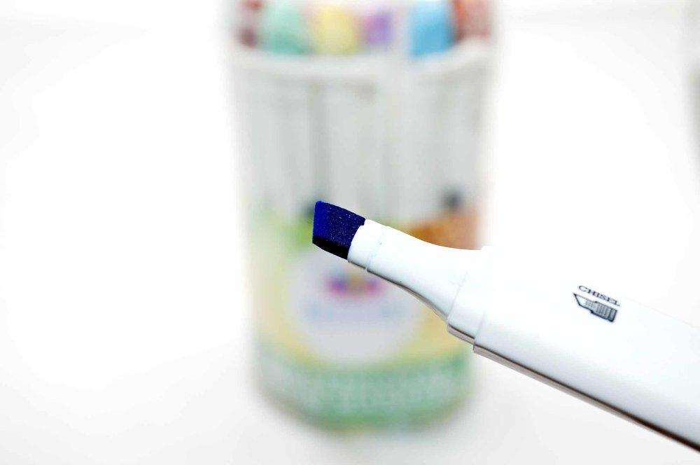 art-n-fly chisel tip.jpg