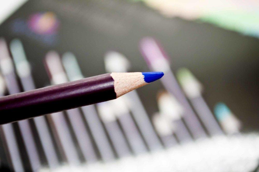 art-n-fly pencil core.jpg