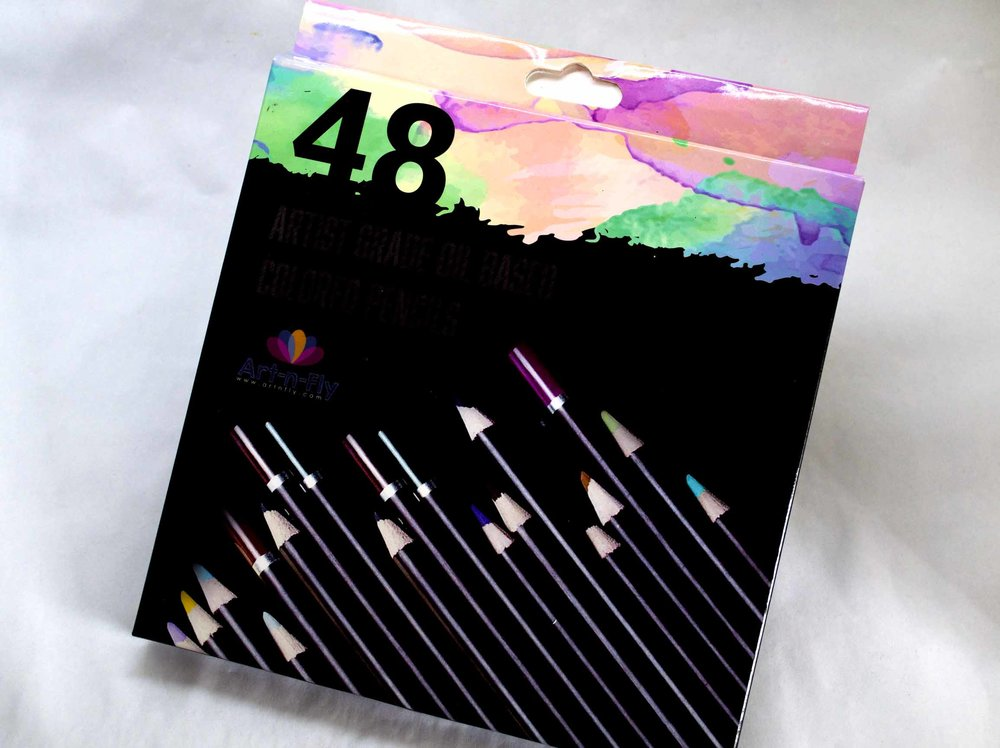 art-n-fly box 4.jpg