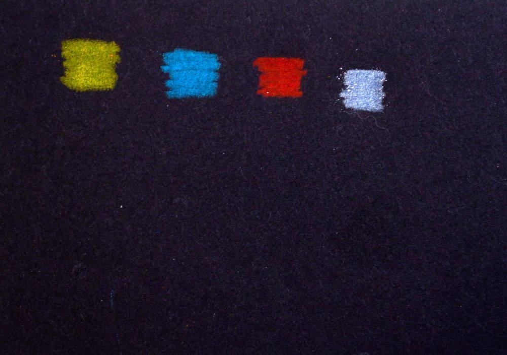 Art-n-Fly on Black Paper.jpg