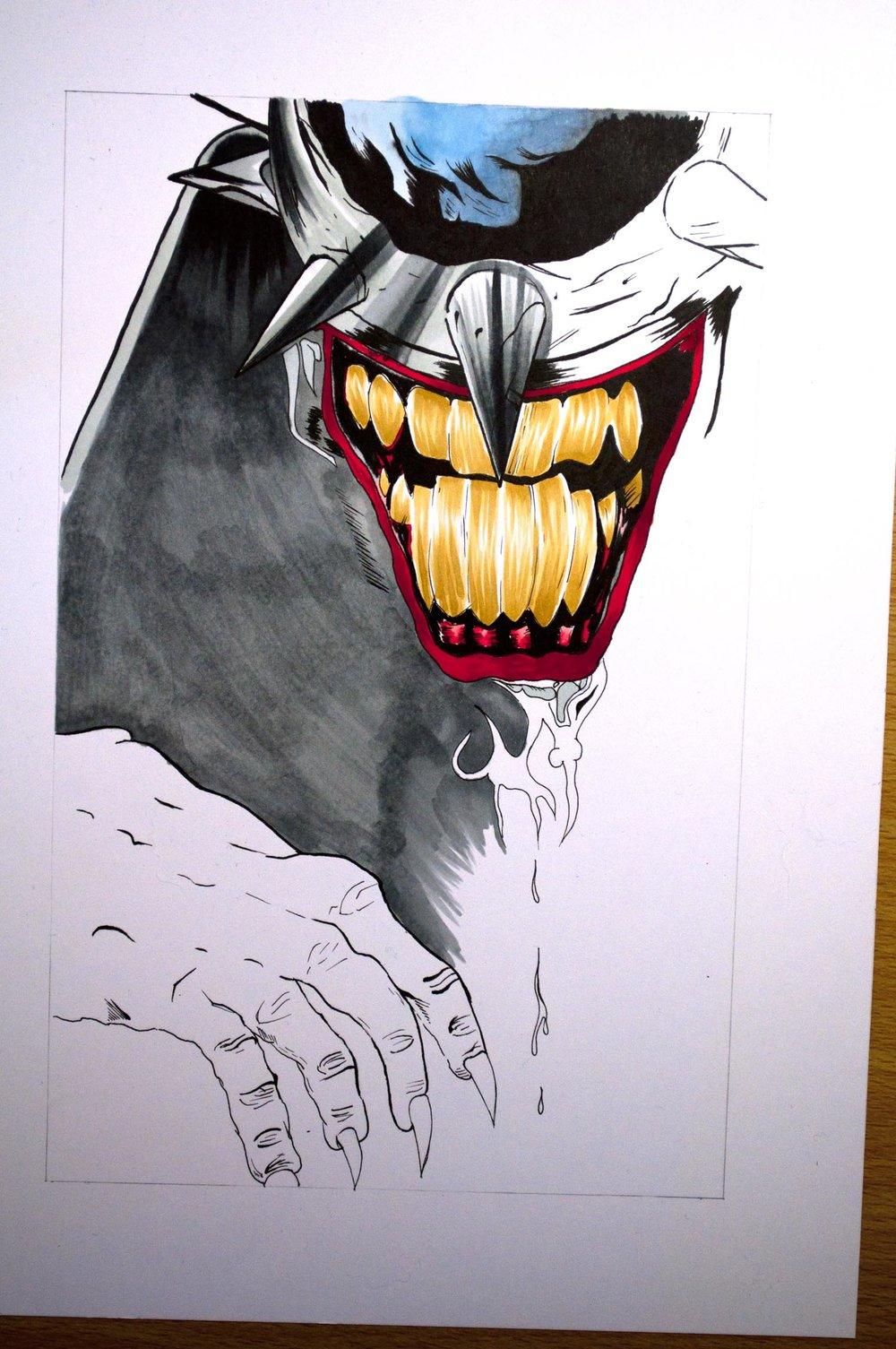 Laughing Batman Image 1.jpg