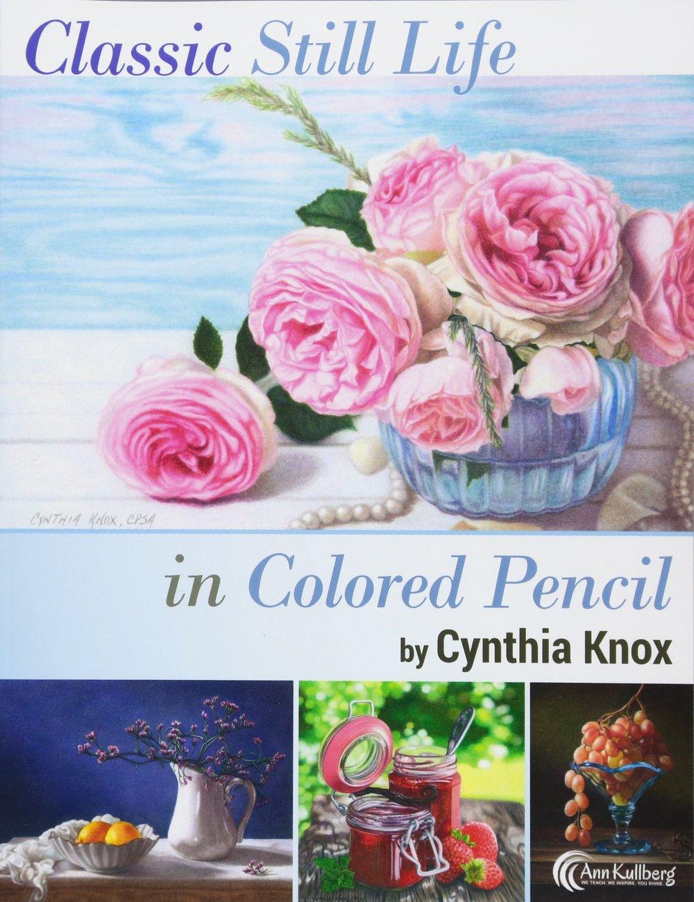 Cynthia Knox Classic Still Life.jpg