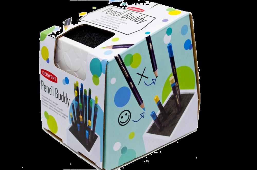 Pencil Buddy Side Box.png