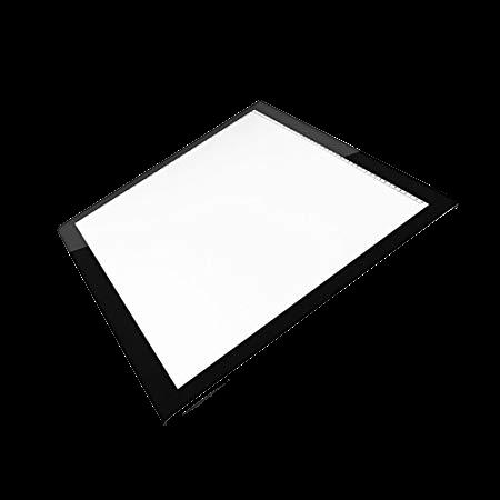 A4 Lightbox.png