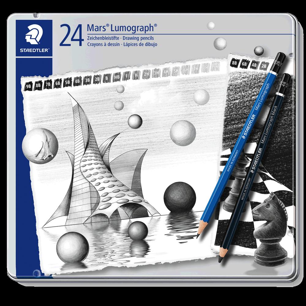 mars-lumograph-drawing-pencils-24-tin-p14043-45023_image.png