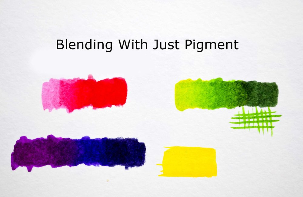 Watercolor Brush Blending.jpg