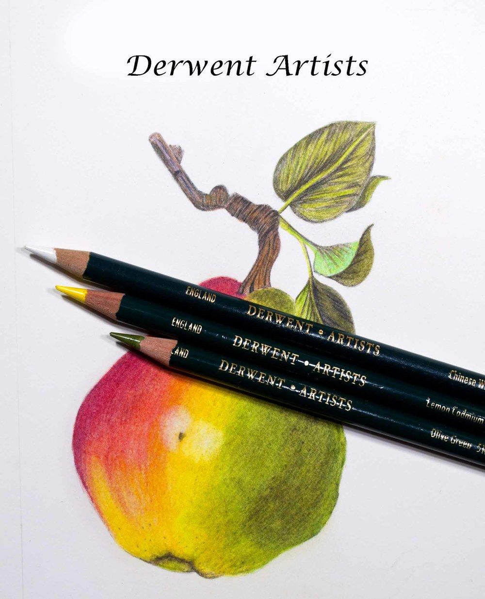 Derwent Artists Final.jpg