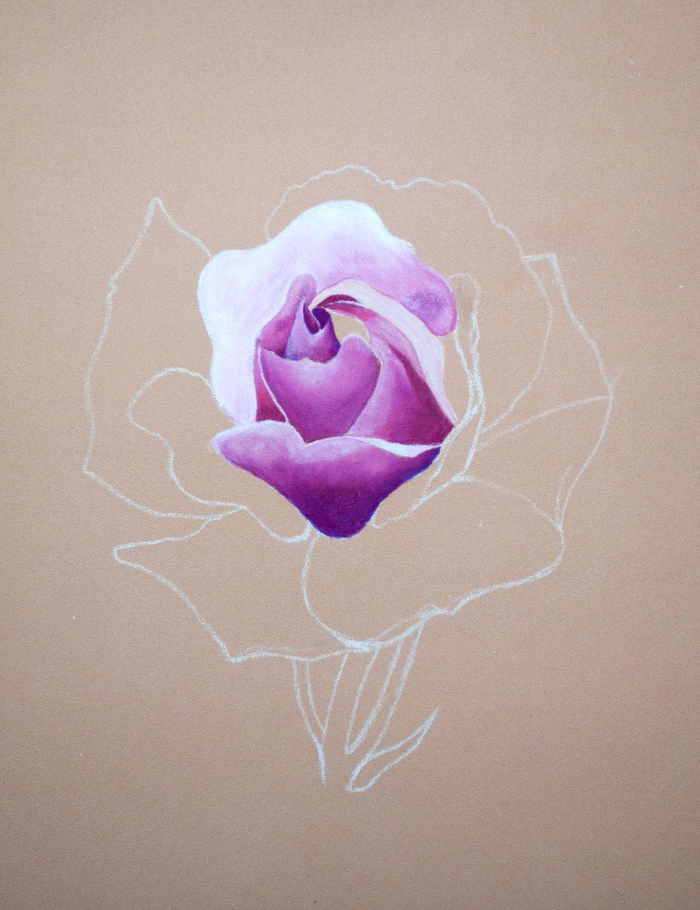 kohinoor pastel flower image 3.jpg