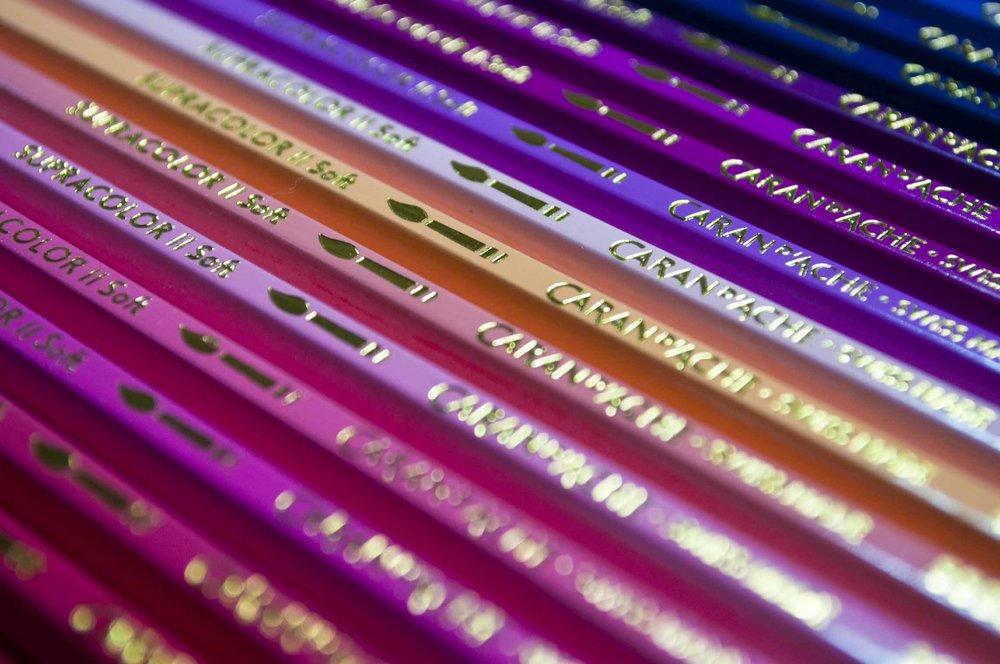 Supracolor Design 1.jpg