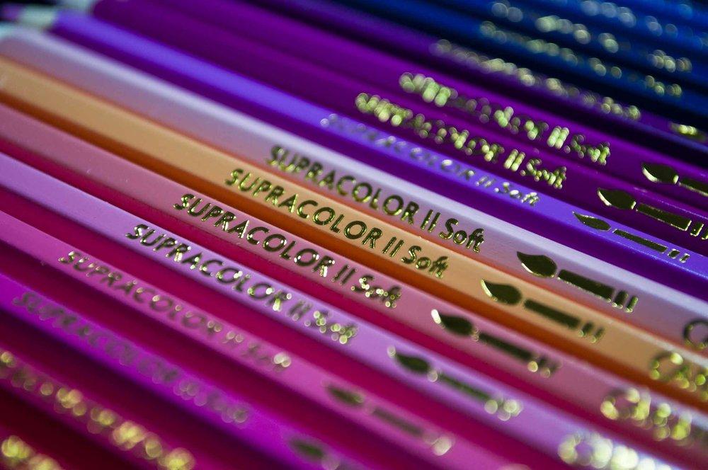 Supracolor soft design 2.jpg