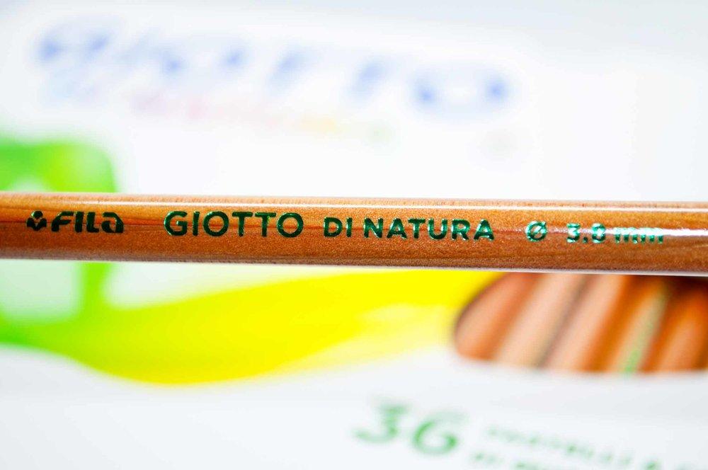 Giotto Name On BArrel .jpg