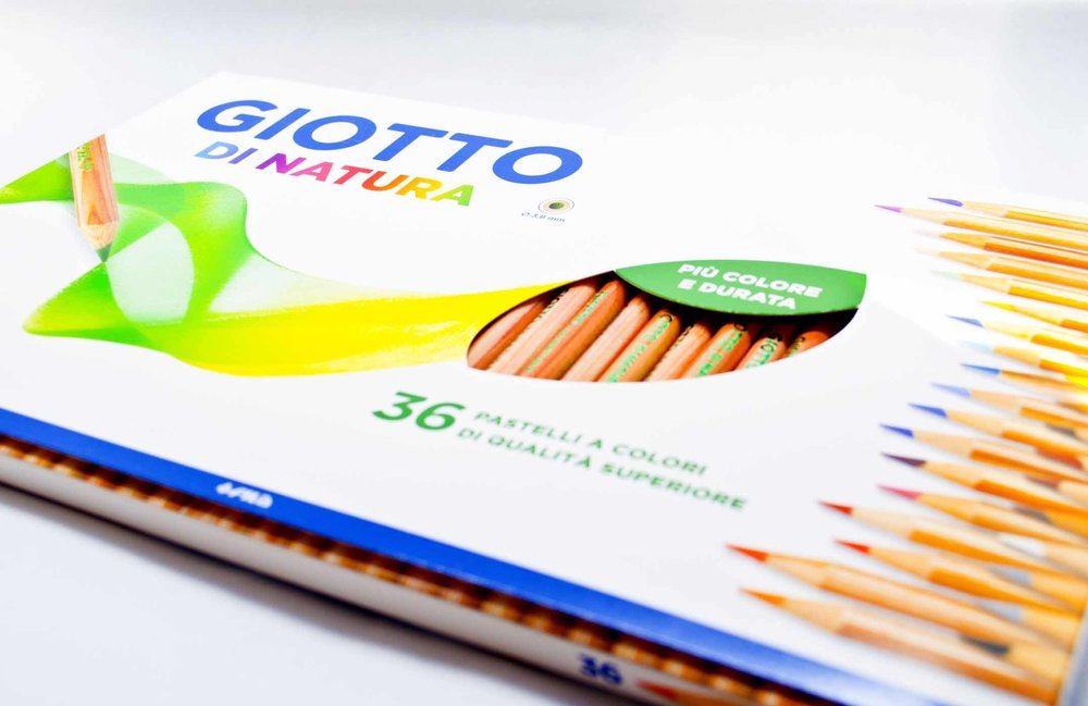 Giotto Box.jpg