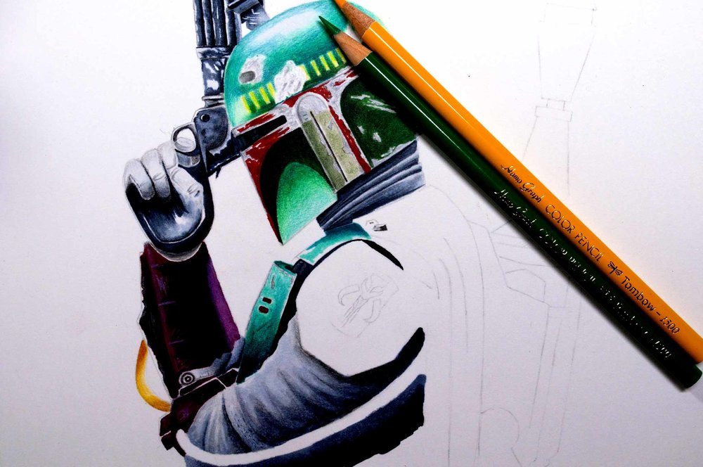 Bobafett Image 3 With Pencils.jpg