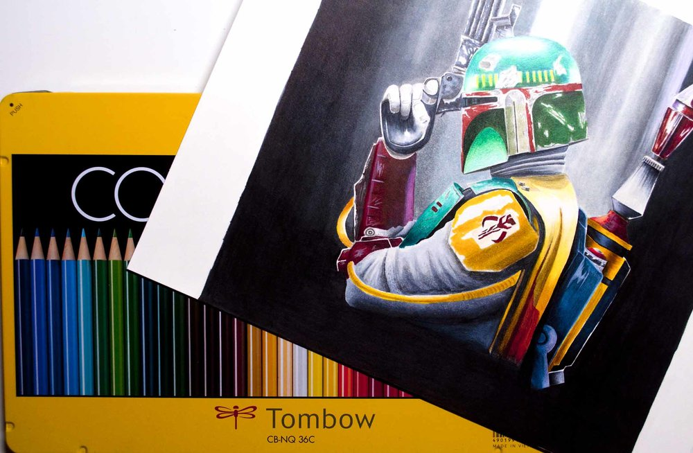 Bobafett On TomBow Tin.jpg