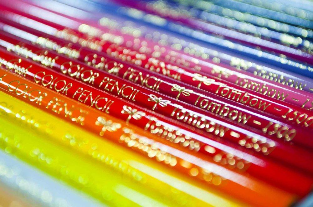 TomBow 1500 design image 2.jpg