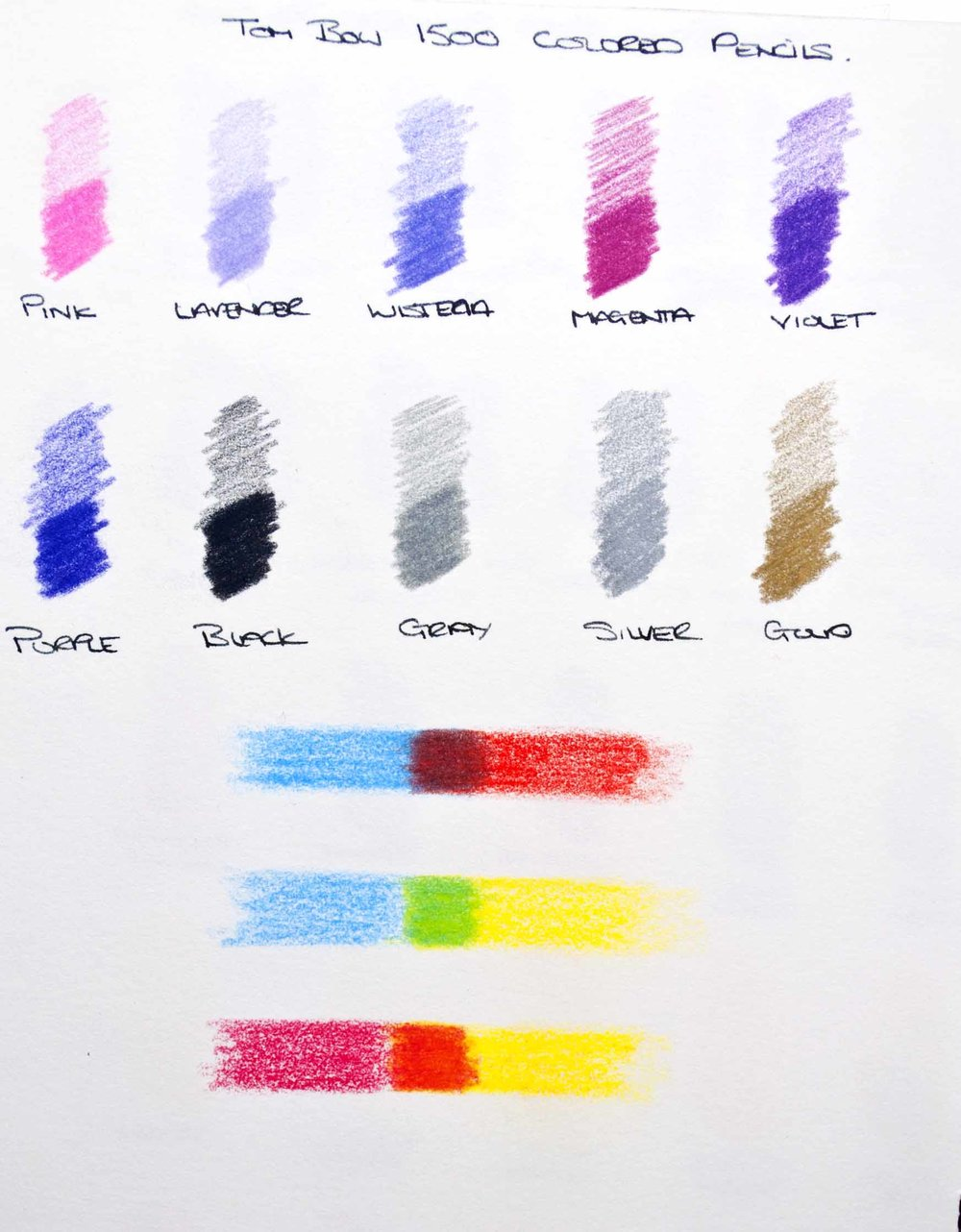 tombow 1500 swatch 2.jpg
