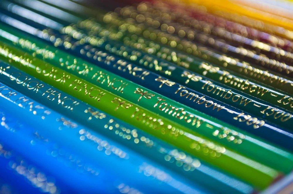 tombow 1500 stylish image 1.jpg