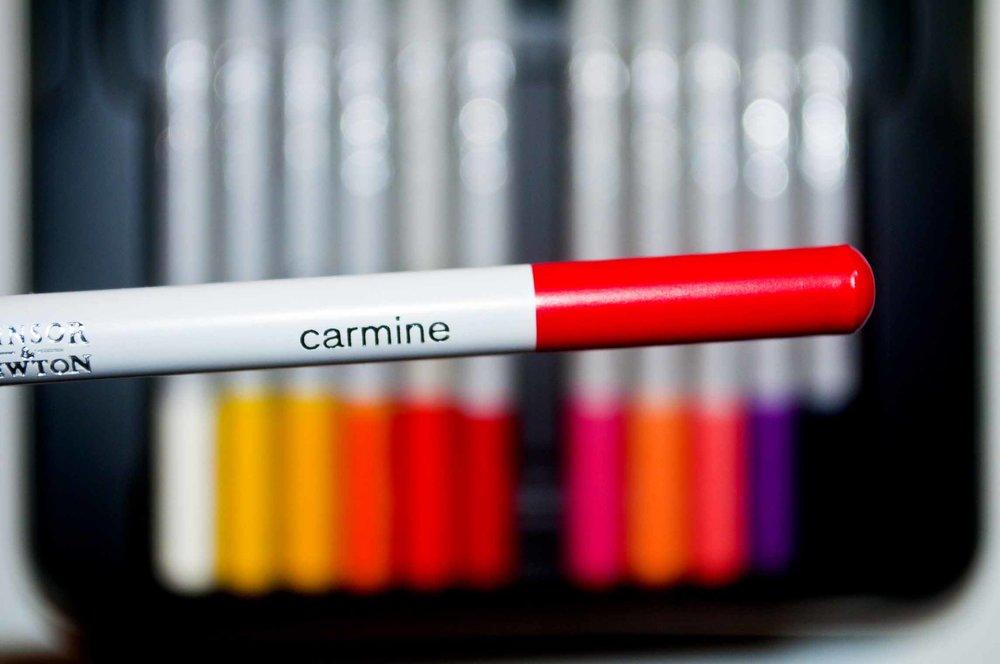 Pigment Name.jpg