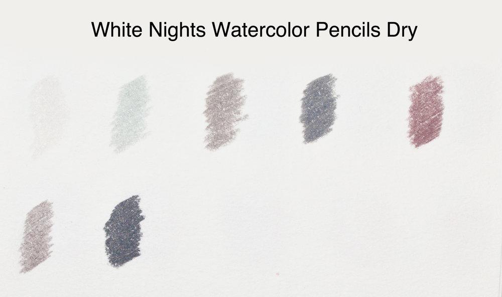 White Nights Swatch Dry 2.jpg
