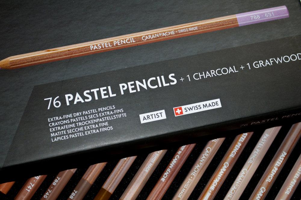 CD PAstel Pencil Box Image 2.jpg