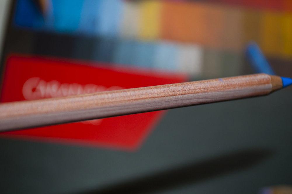 CD Pastel Pencil Wood Grain .jpg