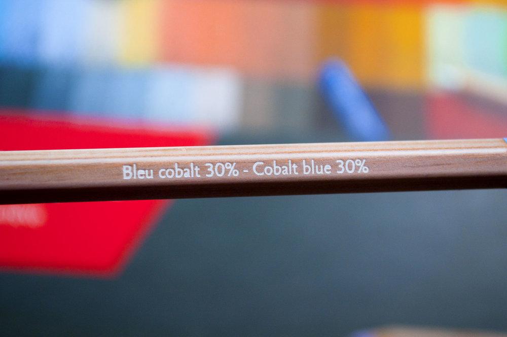 Pigment Name Caraan Dache PAstel Pencils.jpg