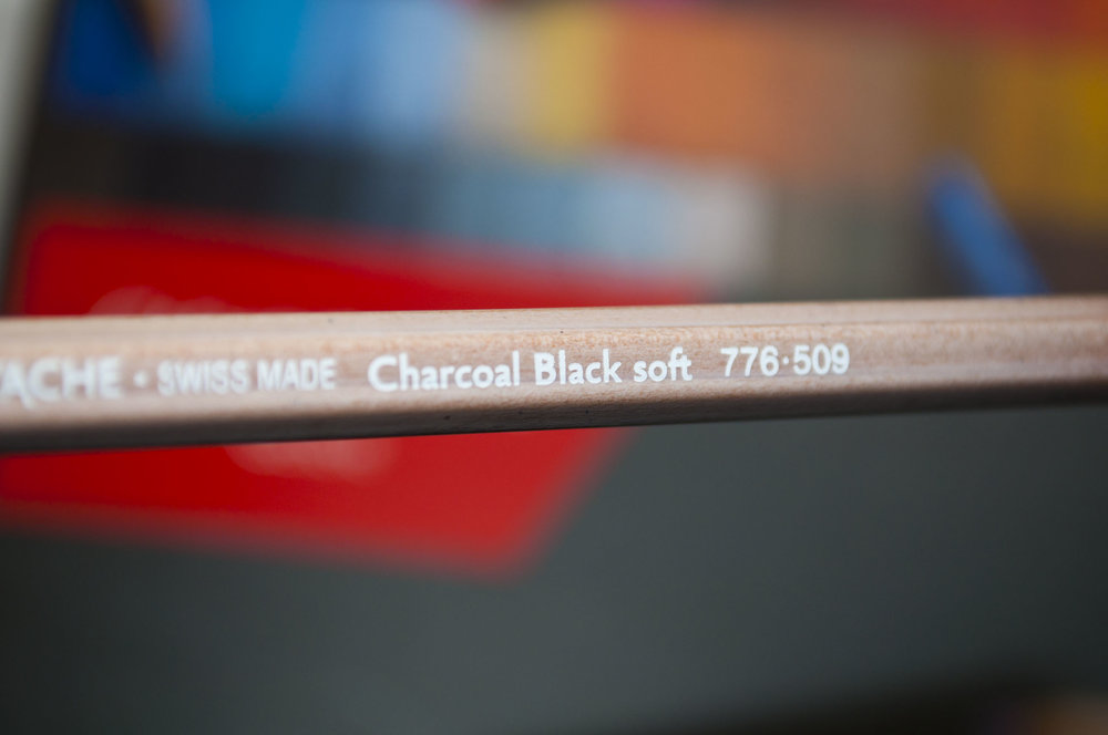 CD Charcoal Name On Barrel .jpg