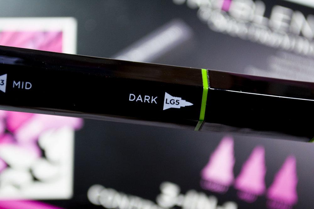 Triblend Dark Nib Indication.jpg