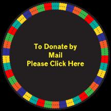 donate_print.png