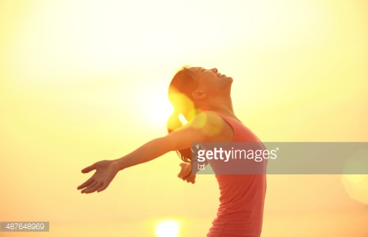 Photo by lzf/iStock / Getty Images
