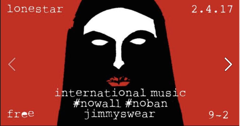 International Music.png