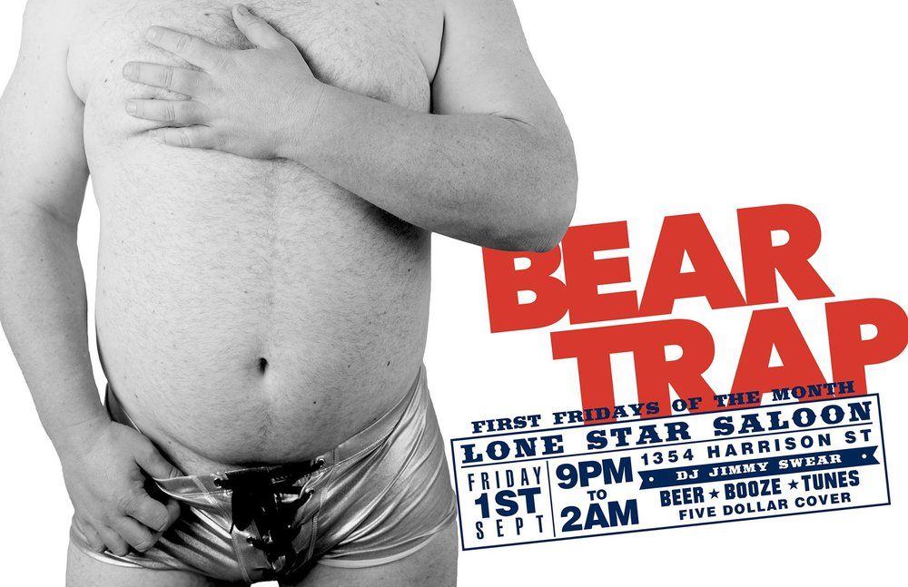Bear Trap poster Sept 17.jpg